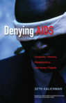 Denying AIDS cover