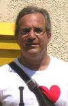 Andrew Maniotis
