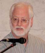 David Rasnick